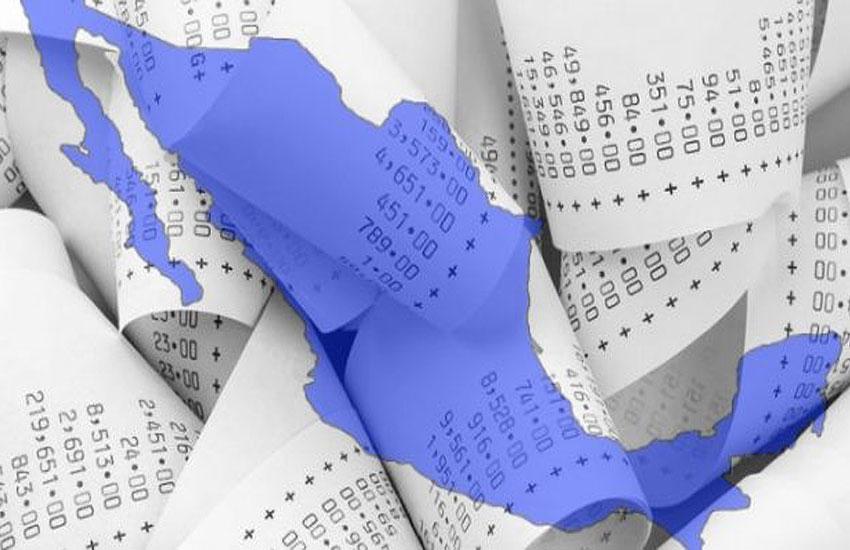 La Importancia De La Contabilidad En México Para Las Empresas