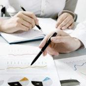 servicio-asesoria-negocios