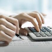 servicio-contabilidad-vabela-ok